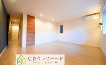 Room 12.6