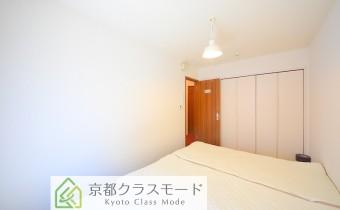 Room 6.3