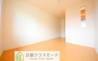 Room 6.8