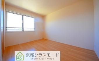 ※室内写真は301号室のものです。
