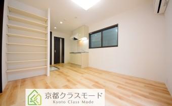Room 5.62
