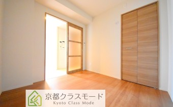 Room 4.2