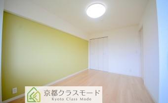 Room6.3