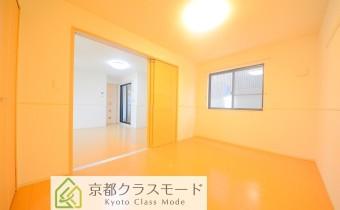 Room6.2