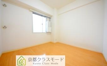 Room4.6