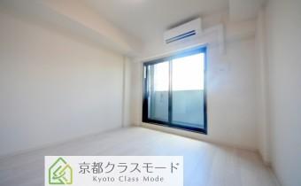 Room 7.1