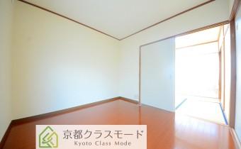 Room4.5
