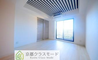 Room 7.3