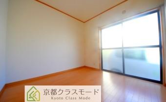 Room 4.5