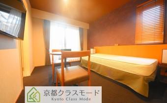 Room 8.2