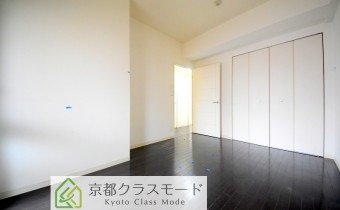Room 5.8