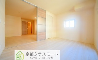 Room 6.17
