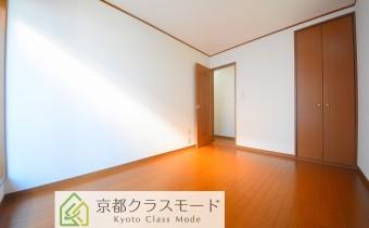 Room 6.0