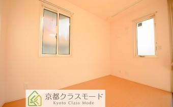 Room 3.5