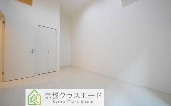 Room7.11