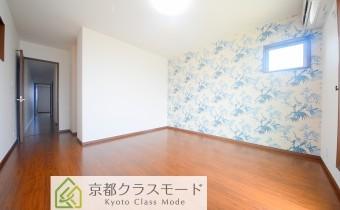 Room 9.5