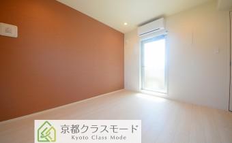 Room 7.2