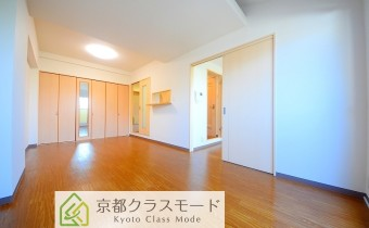 京都を代表とする観光地「祇園」エリアのマンションです♪