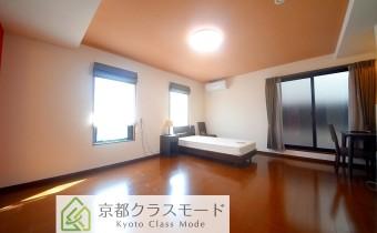 Room11.8(室内の家具・家電・小物類は残置物です。)