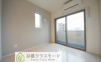 Room 3.9