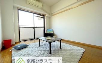 Room 6.5