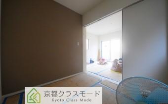 Room 3.7